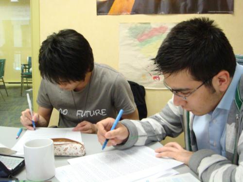 Tor school class1