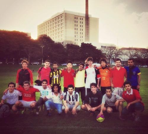 football-team-21-8-13