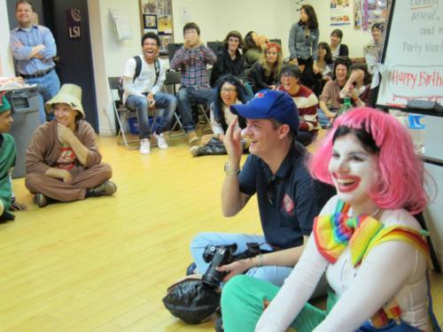 toronto halloween2012 13-001