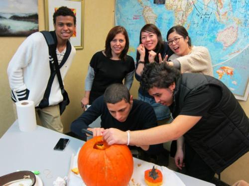 toronto halloween2012 3-001